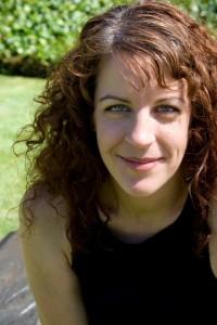 Christie Ward