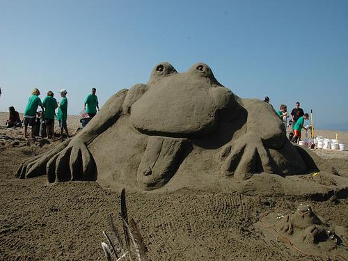 leap_sandcastle